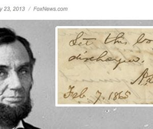 lincoln-foxnews-blog.jpg
